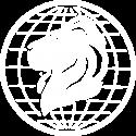logo_abramov_white